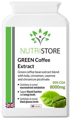 Garcinia Cambogia Plus Nutri Store